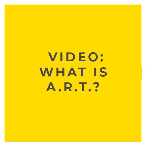 """A.R.T."" Video"