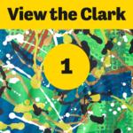 Clark Group 1